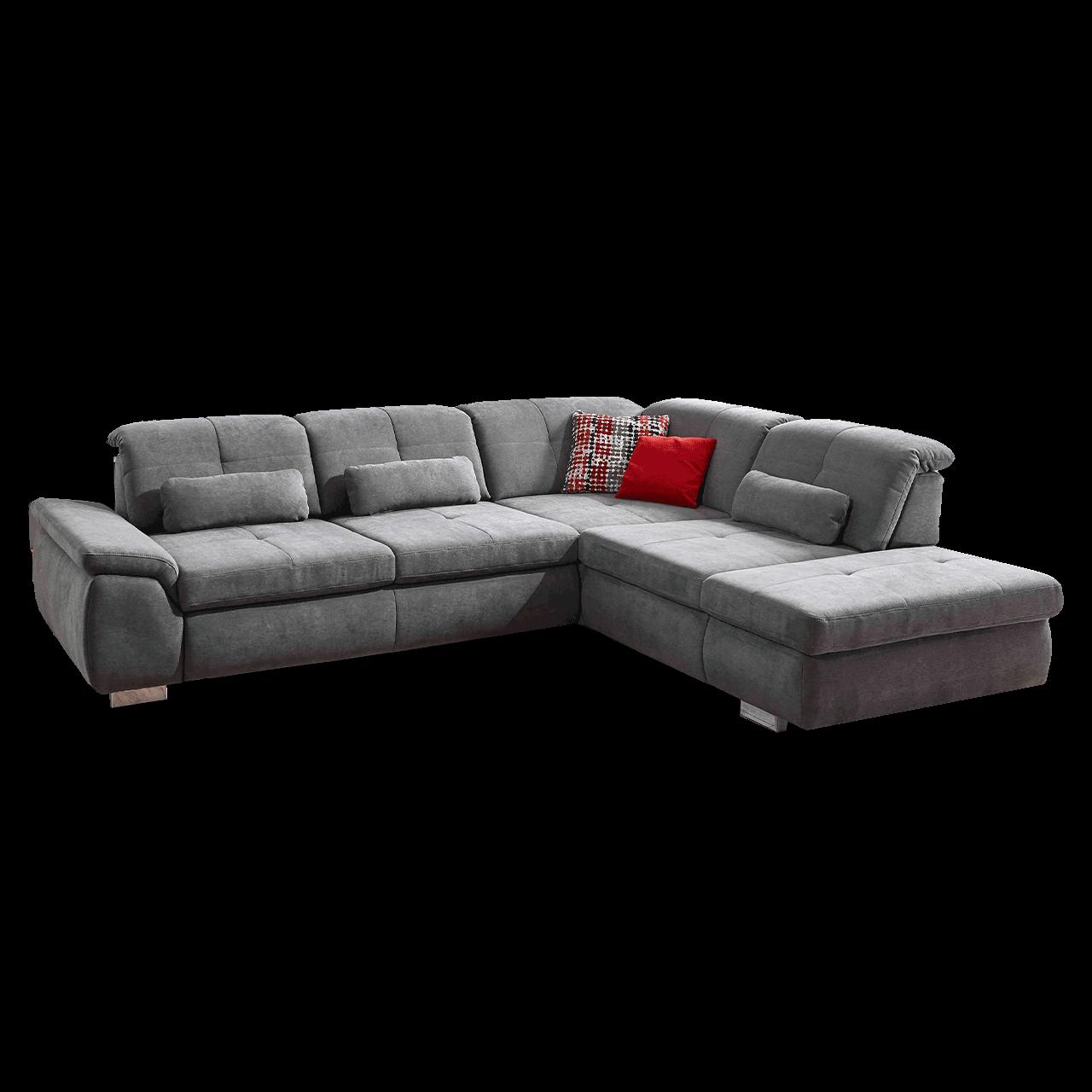 Sofa Minnesota