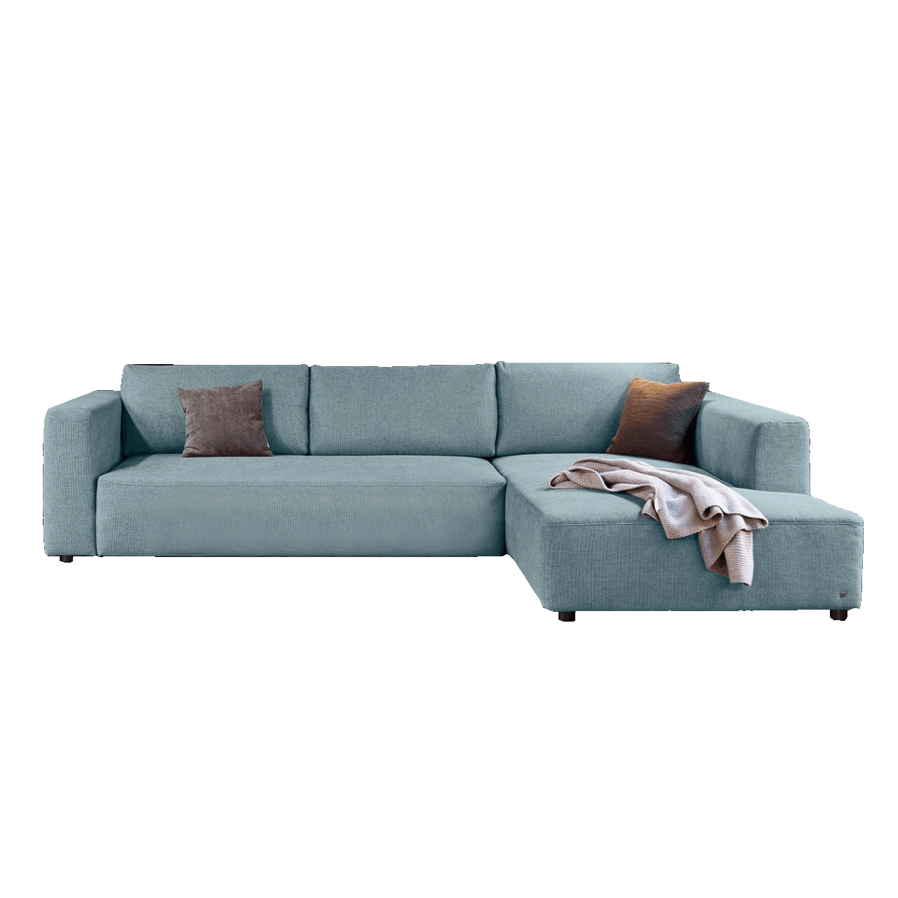 TOM TAILOR Sofa Heaven Style M
