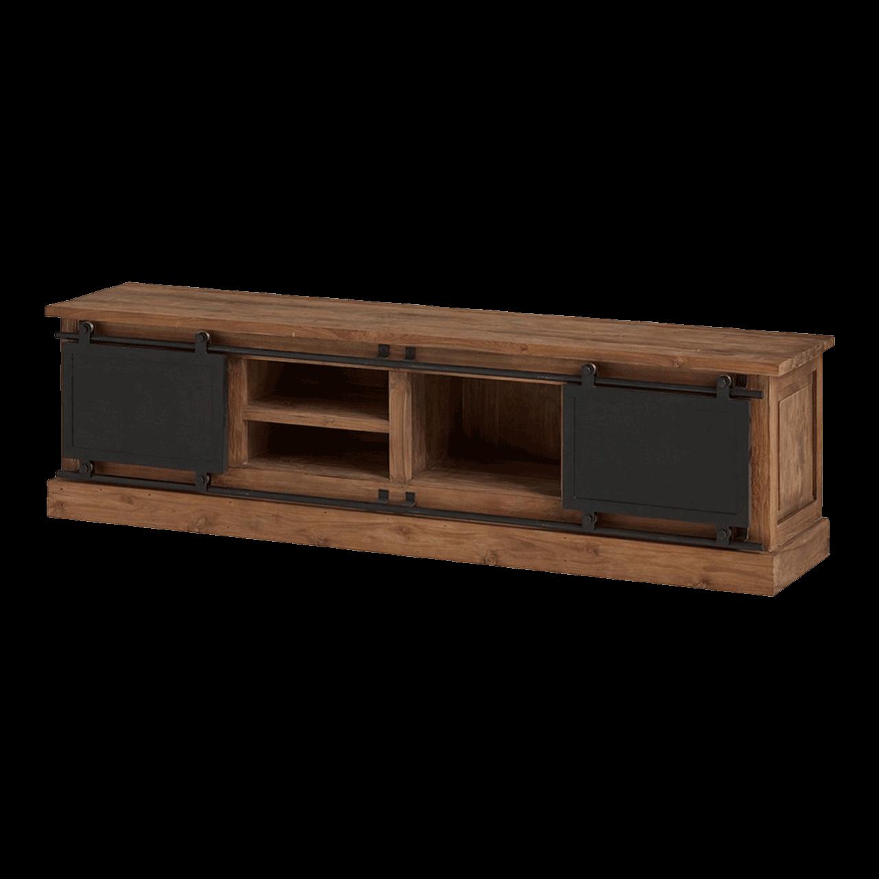 skurios® Original TV-Möbel