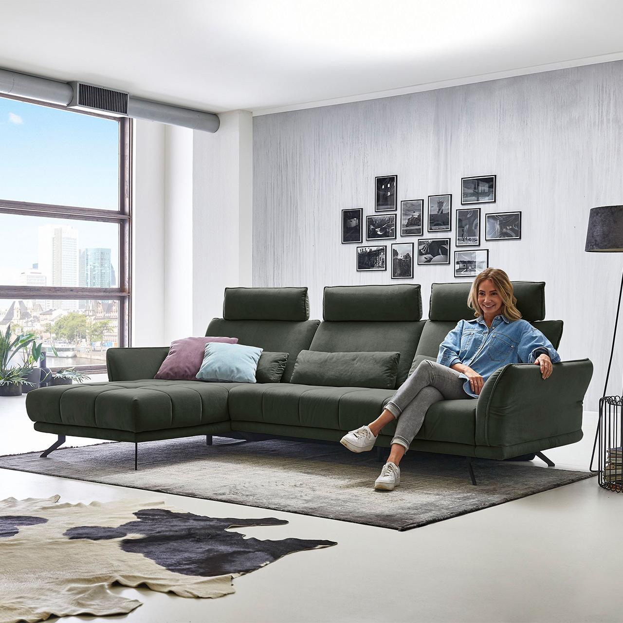 Sofa SK5010