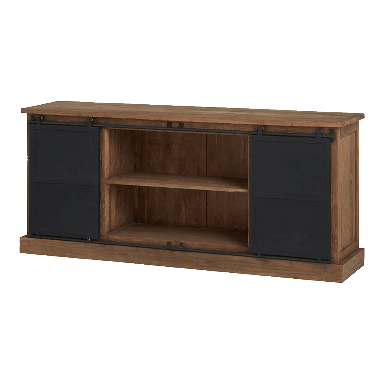 skurios® Original Sideboard