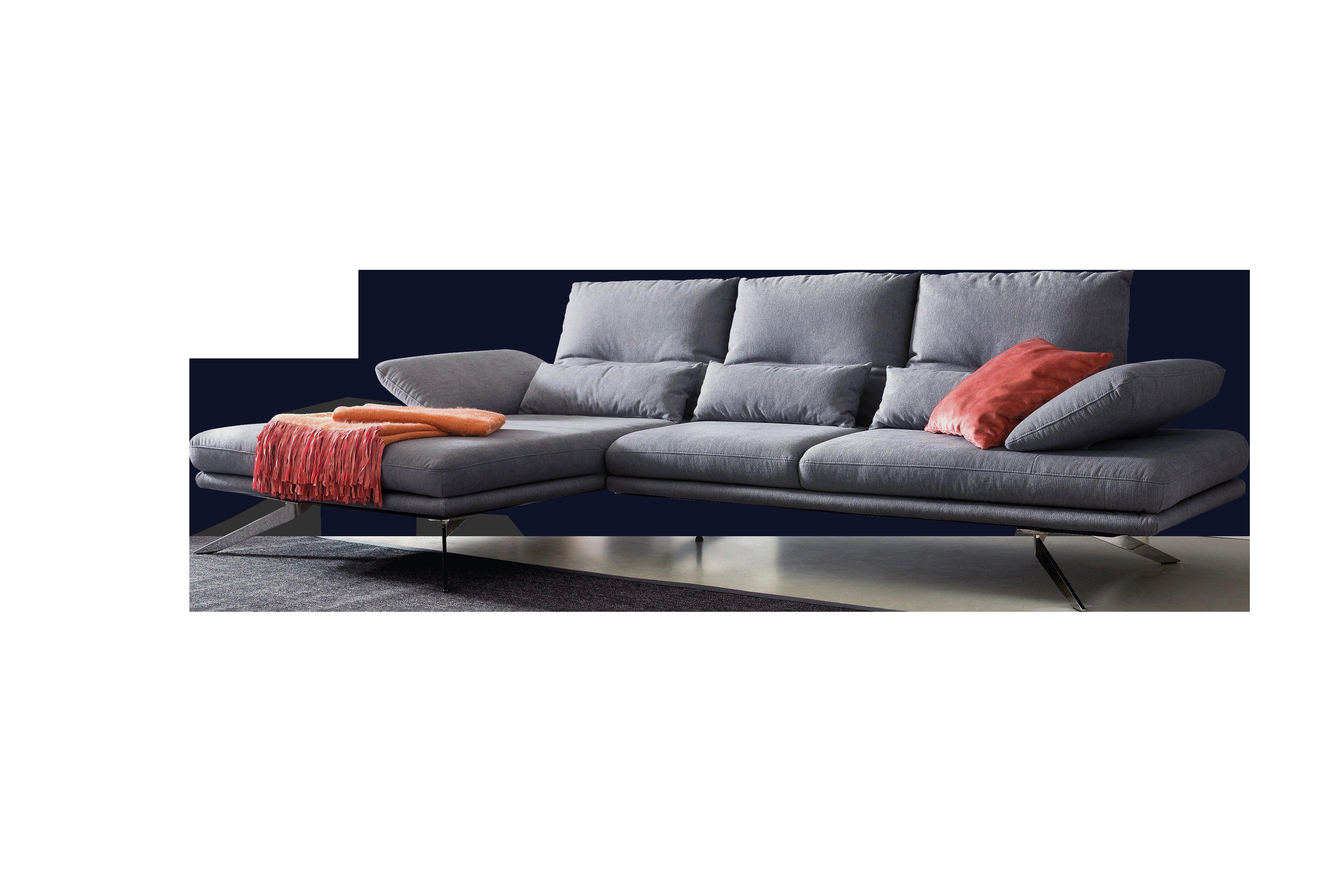 Sofa Phoenix