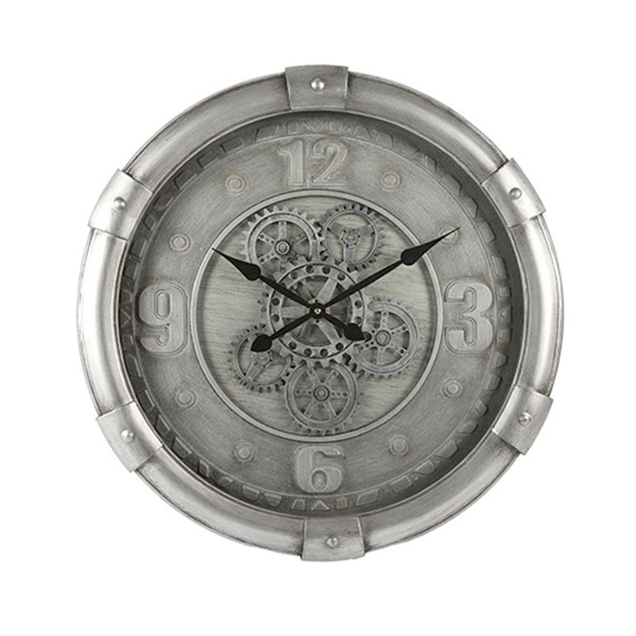Uhr Locarno S