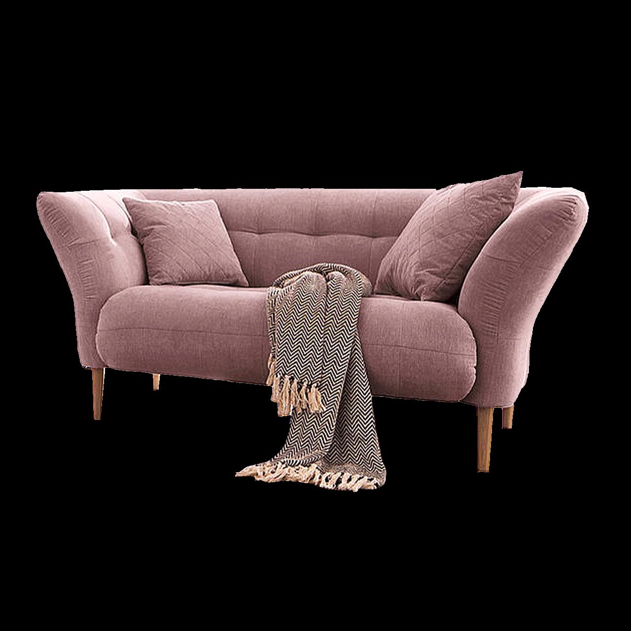 Sofa  Carla