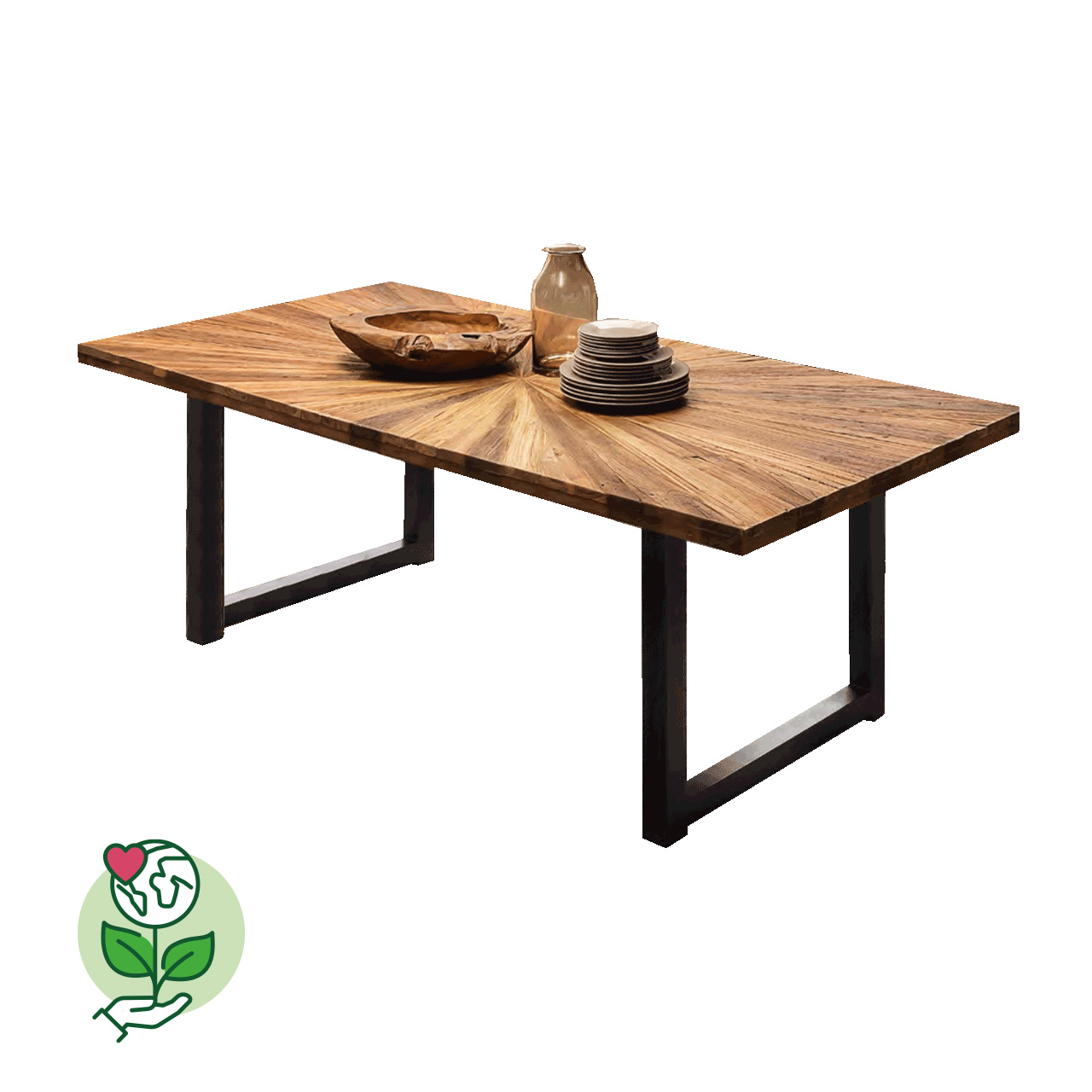 SIT Tisch TOPS & TABLES