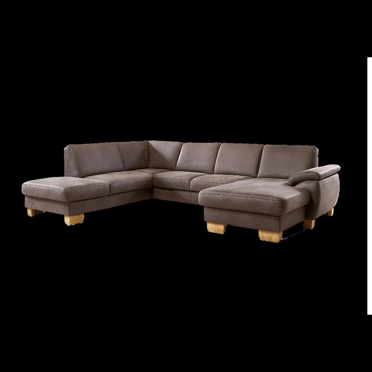 Sofa Grays