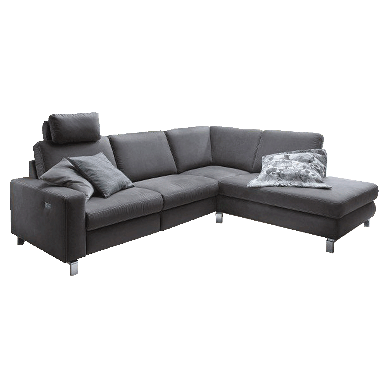 Sofa TL 1360 PLUS