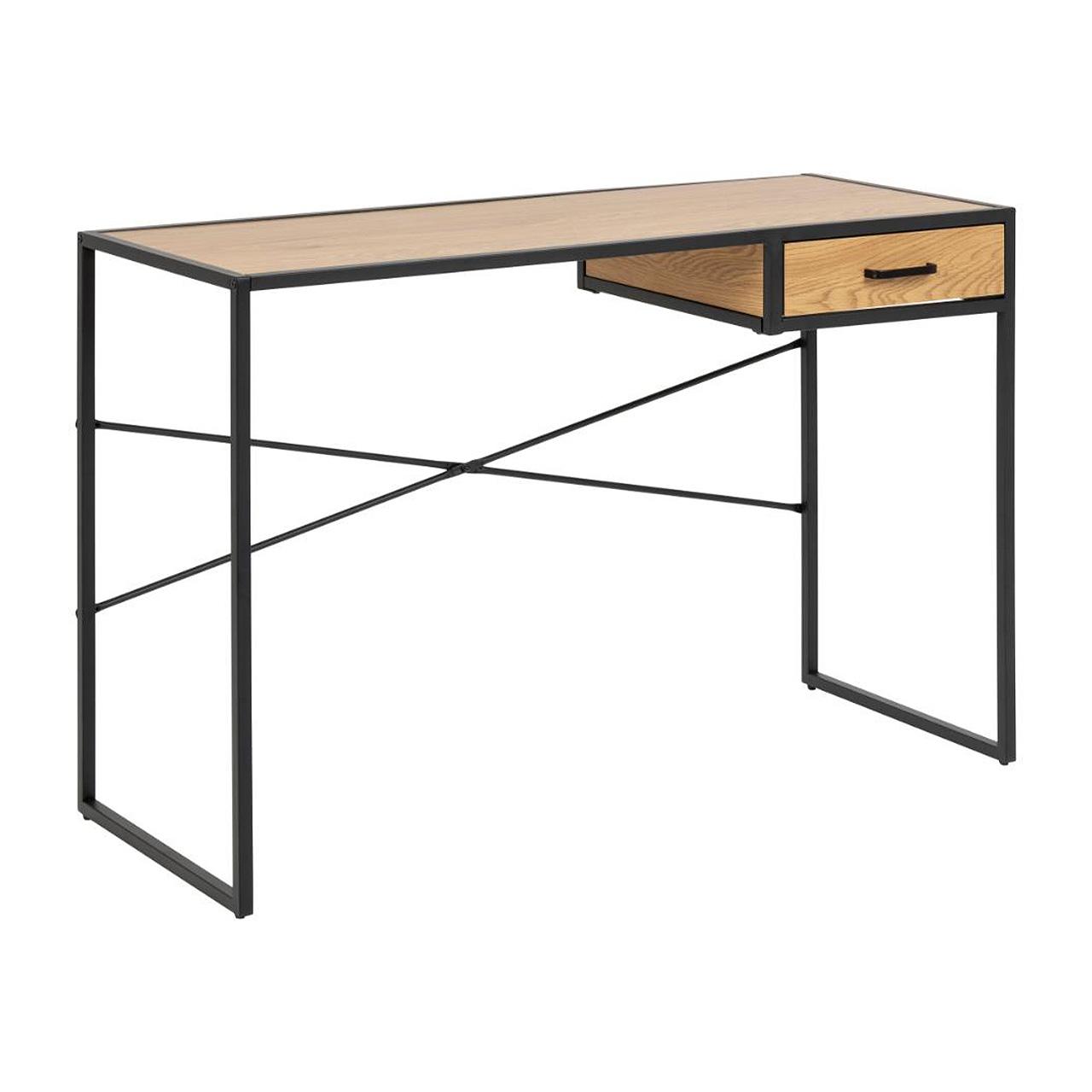 Actona Schreibtisch Seaford