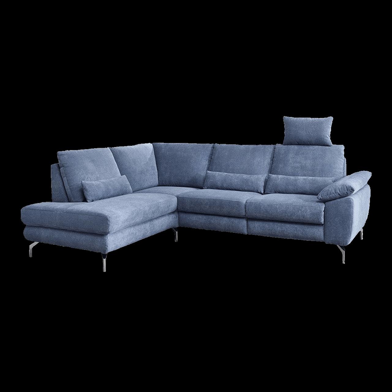 Sofa TL 2515