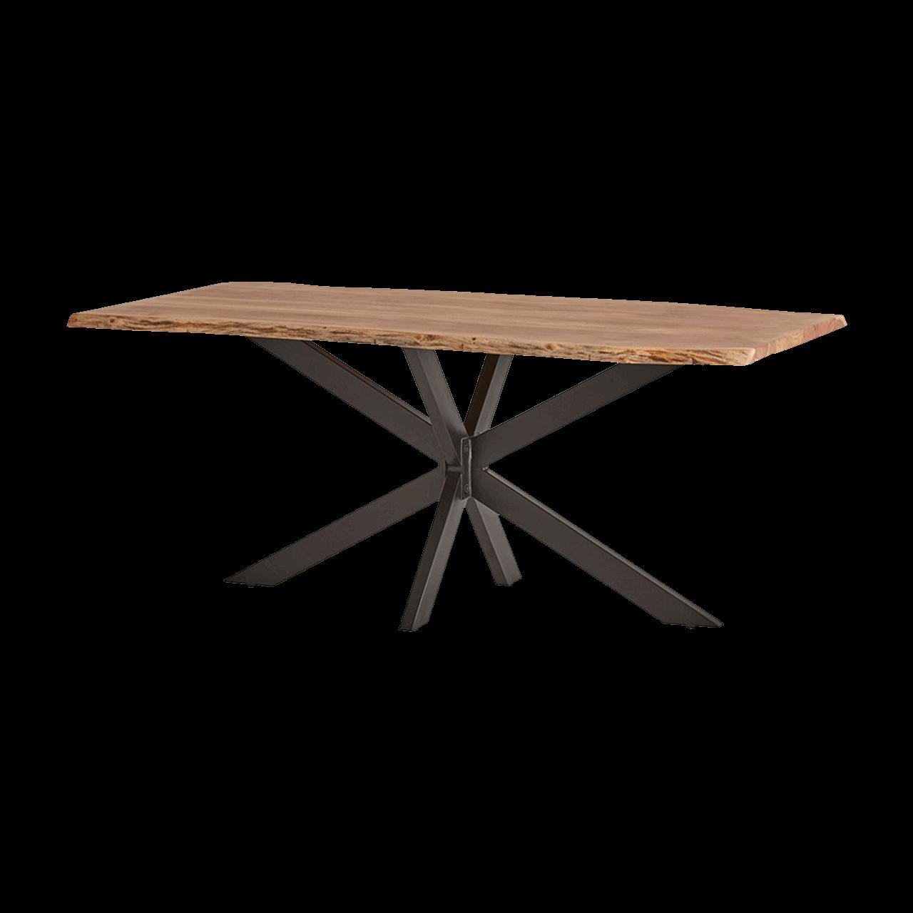 skurios® Original Tisch