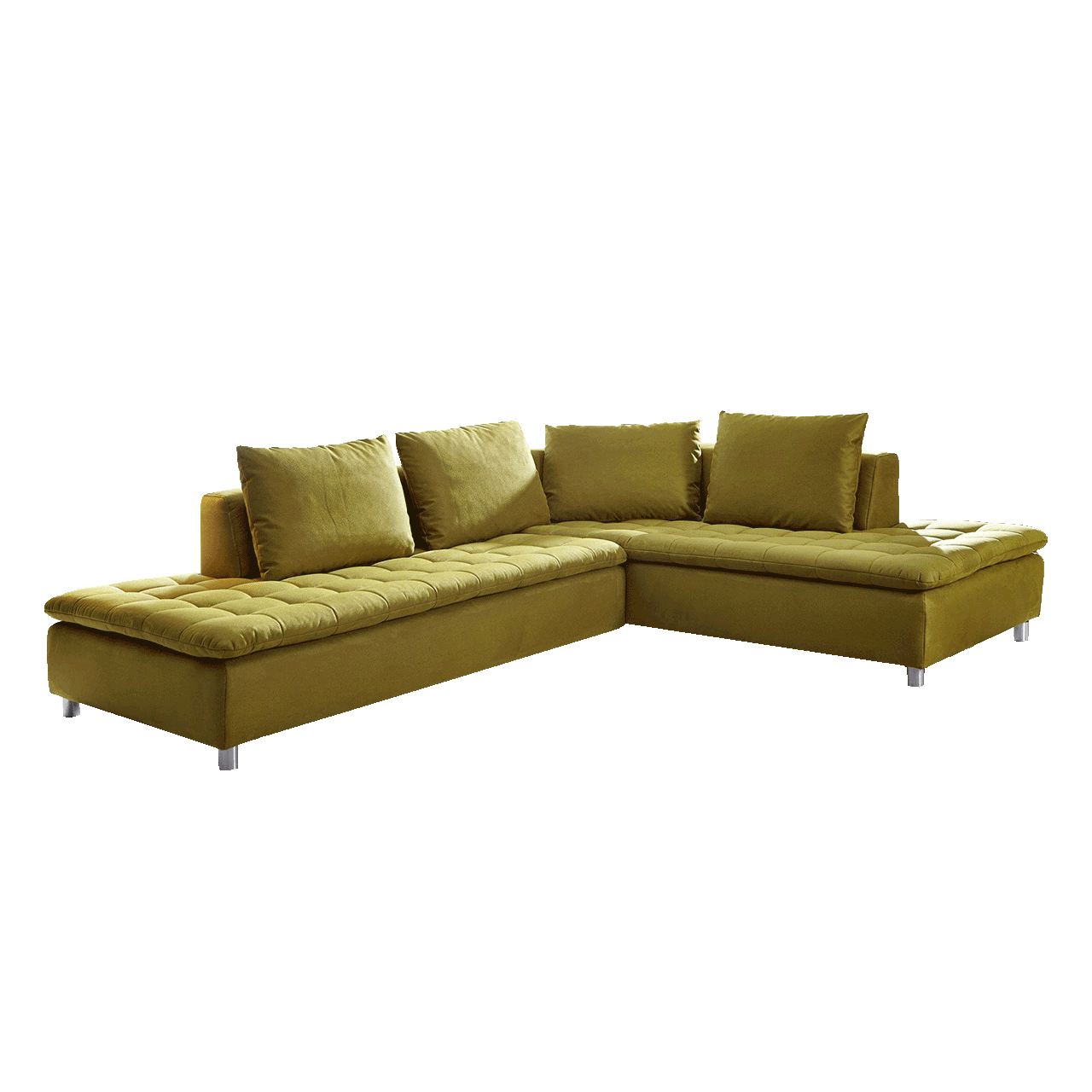 Sofa Portland
