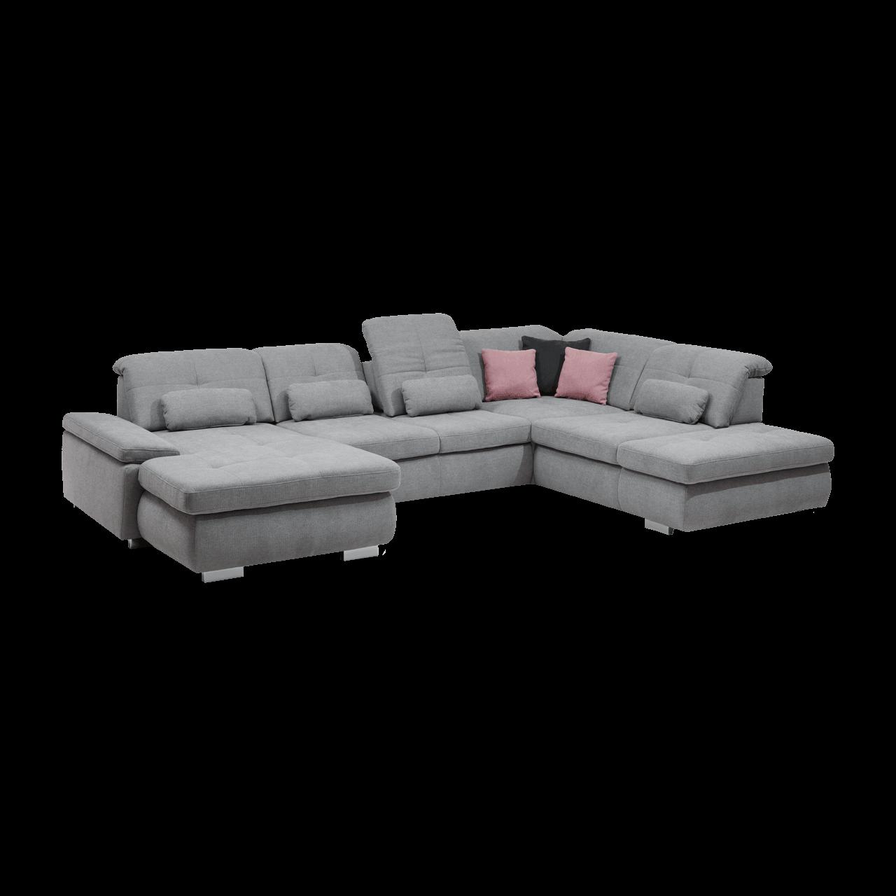 Sofa Supreme