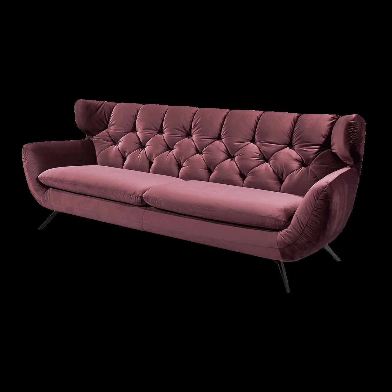Candy Sofa Sixty