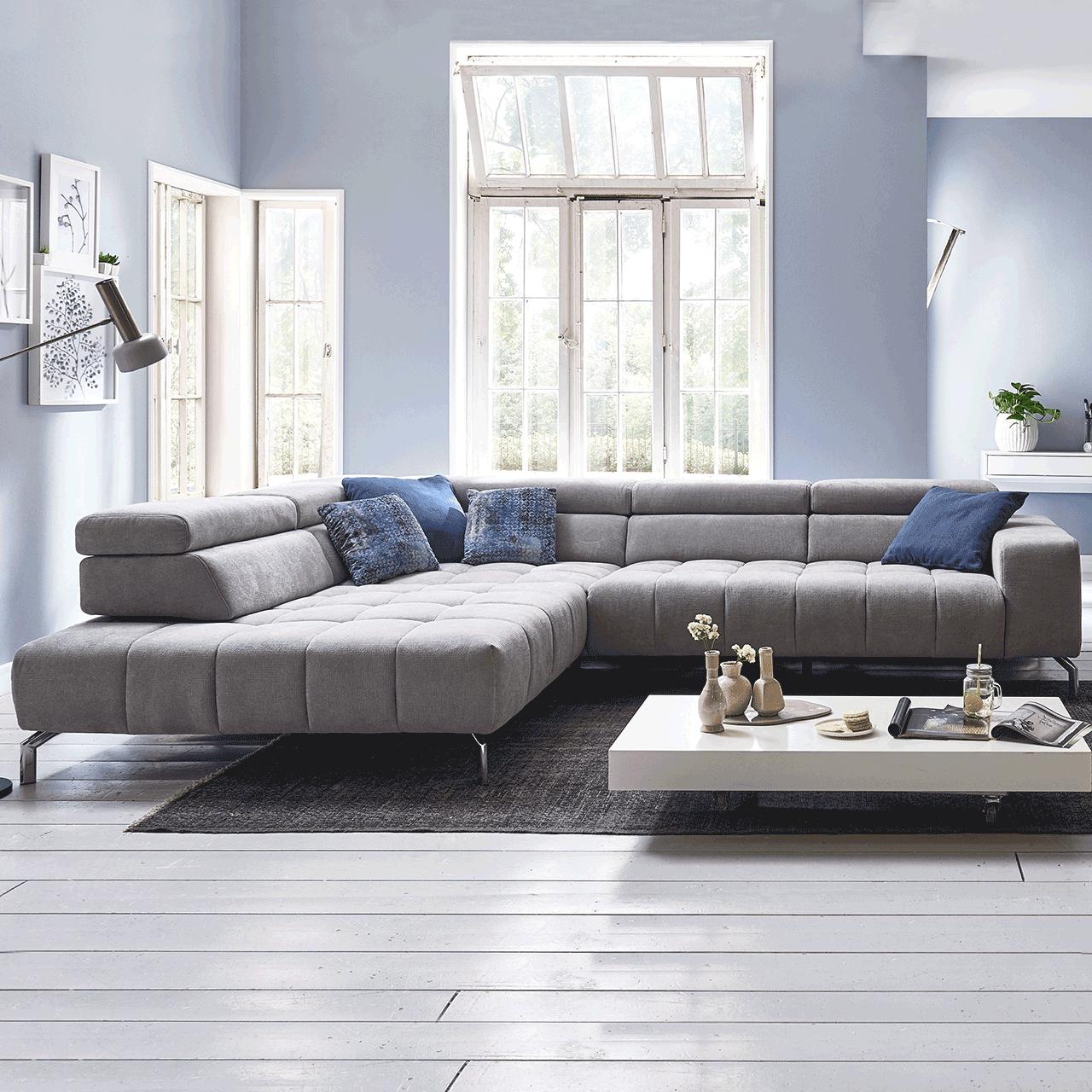 Sofa Malo