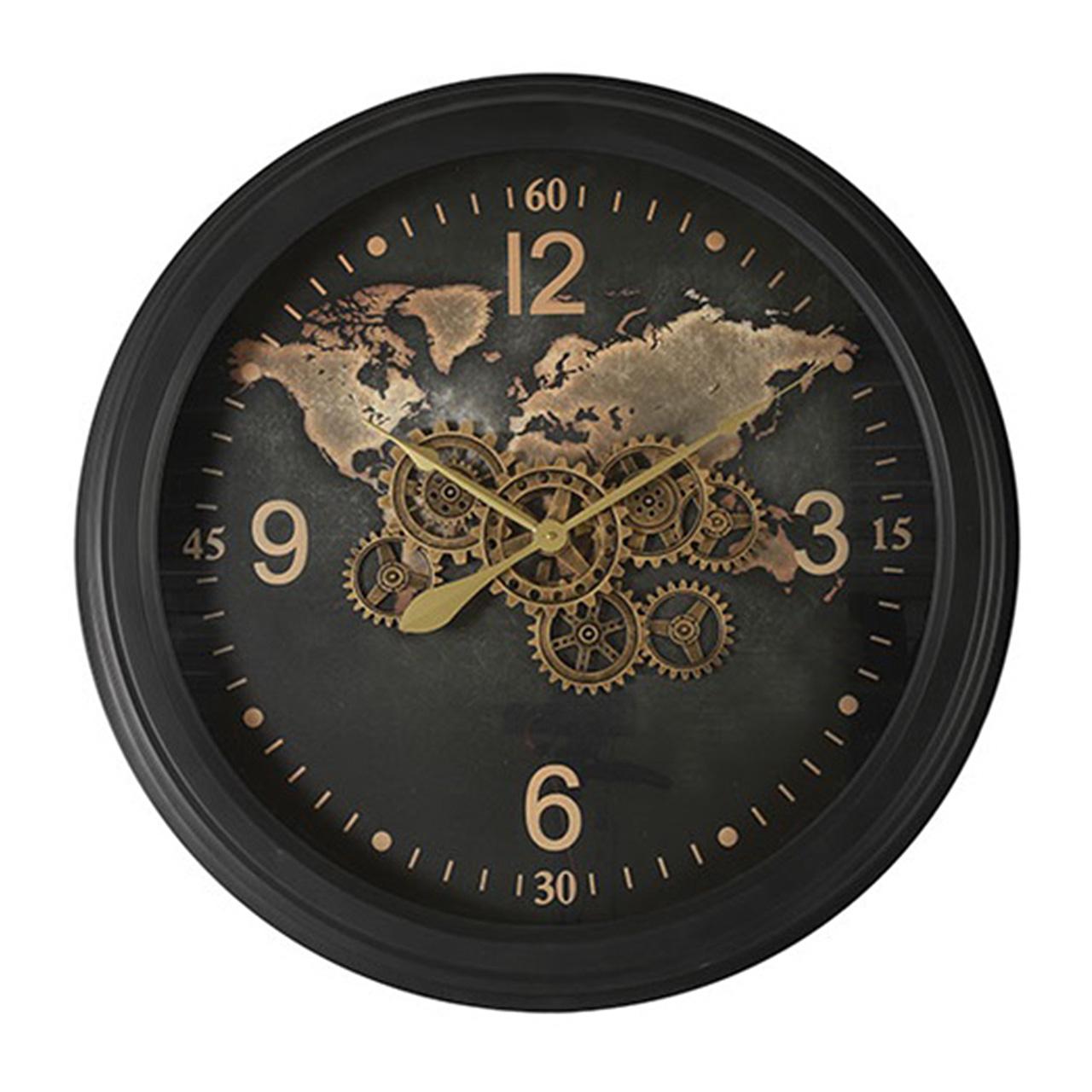 Uhr Tessin L